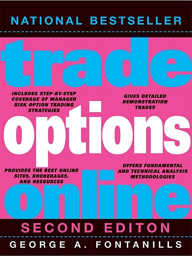 Trade options online fontanills